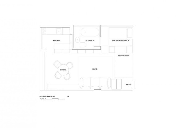 1327671573-new-apartment-plan-1000x707