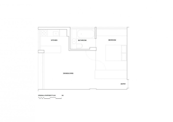 1327671577-original-apartment-plan-1000x707