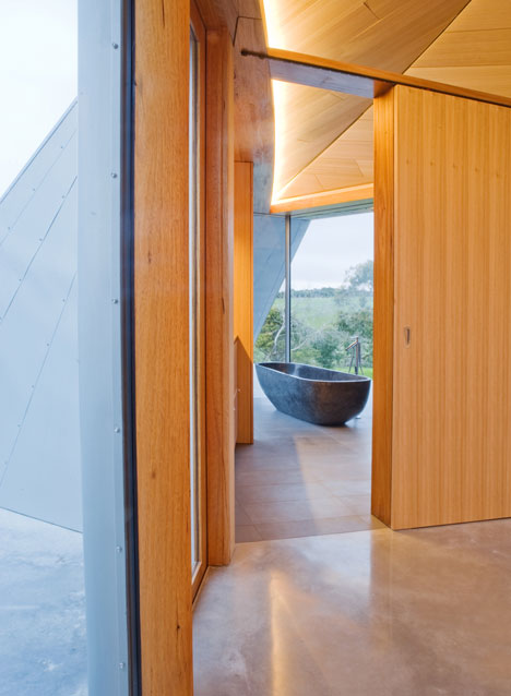 dezeen_Crofthouse-by-James-Stockwell_8