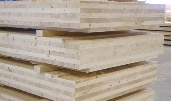 http-::designbuildsource.com.au:cross-laminated-timber-passes-fire-tests