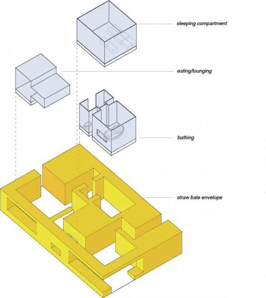 diagram1-526x590