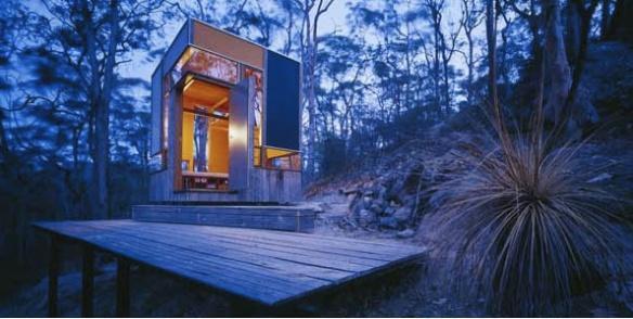 zigzag-cabin-o