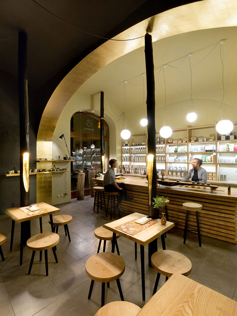 Tea-shop-in-Prague-by-A1-Architects_dezeen_2