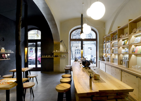 Tea-shop-in-Prague-by-A1-Architects_dezeen_4