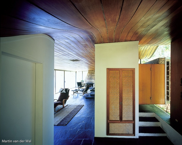 Buhrich_House_1